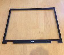 Screen Bezel Plastic Surround for HP Compaq NX6125 Laptop