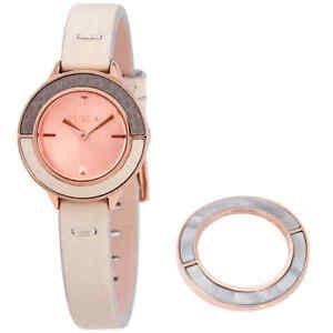 Furla-Club-Rose-Gold-Dial-Ladies-Watch-R4251109510