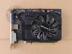 SAPPHIRE-AMD-Radeon-R7-250-1-GB-GDDR5-128bit-1GB-1G-D5-HDMI-DVI-VGA-Grafikkarte