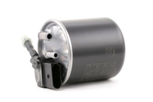 MERCEDES C M E S Classe 220 250 350 300 SLK GLK Chauffage Capteur Filtre Carburant Bosch