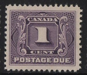 MOTON114-J1-Postage-Due-Canada-mint-never-hinged