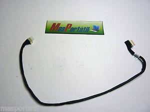 CABLE-USB-PORT-BOARD-HP-COMPAQ-PRESARIO-C700-G7000-P-N-DC02000FR00