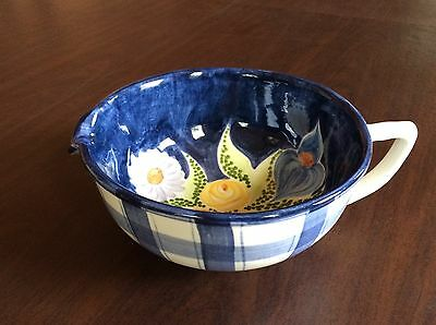 Laurie Gates Design Los Angeles Pottery Collection On Ebay
