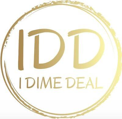 1 Dime Deal
