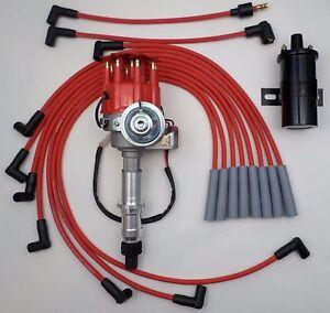 pontiac distributor wiring understanding electrical drawings