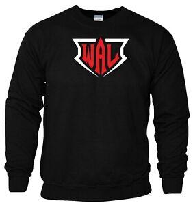 World-Armwrestling-League-Sweatshirt-WAL-UFC-MMA-Gym-Exercise-Xmas-Gift-Men-Top