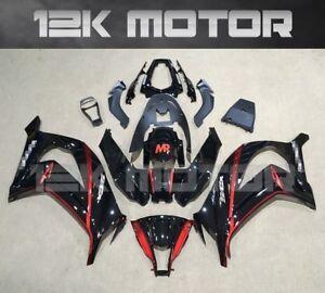 Kawasaki Ninja Zx10r Zx10r 2011 2012 2013 2014 2015 Fairing Set