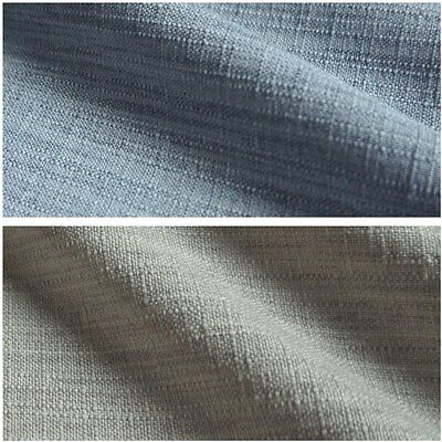 """Gabardine Polyester Suit Trouser Fabric Superior Quality 60/""""Wide £4.99 Per Metre"""