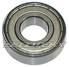6001ZZ 6001Z Sealed Ball Bearing For Pocket Bike Parts Pit Bikes Mini Quad