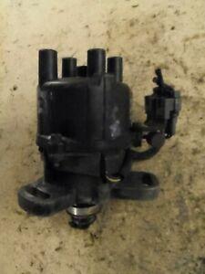 Toyota-Starlet-1-3-12V-Zuendverteiler-19020-11200