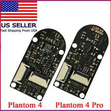 For DJI Phantom 4 / 4 Pro Gimbal Motor Electronic Speed Controller ESC Board
