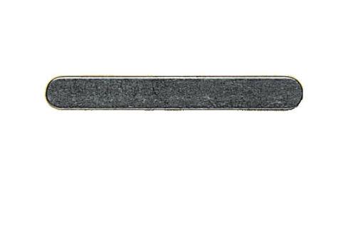 8 x 7 x 60mm Kettenrad 10 x Achskeil Nutkeil für Ritzel Achse