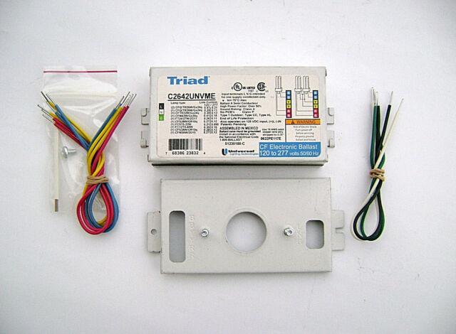 ESD Suppressors Ultralow Cap ESD 0.6pF 15 kV 6.0V VBR 100 pieces