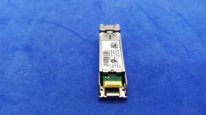 Cisco-SFP-10G-SR-V03-Transceiver-Module-10-2415-03