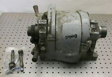 South Bend Lathe 10l Heavy Ten Complete Head Stock With Reverser Guards 2 14 8