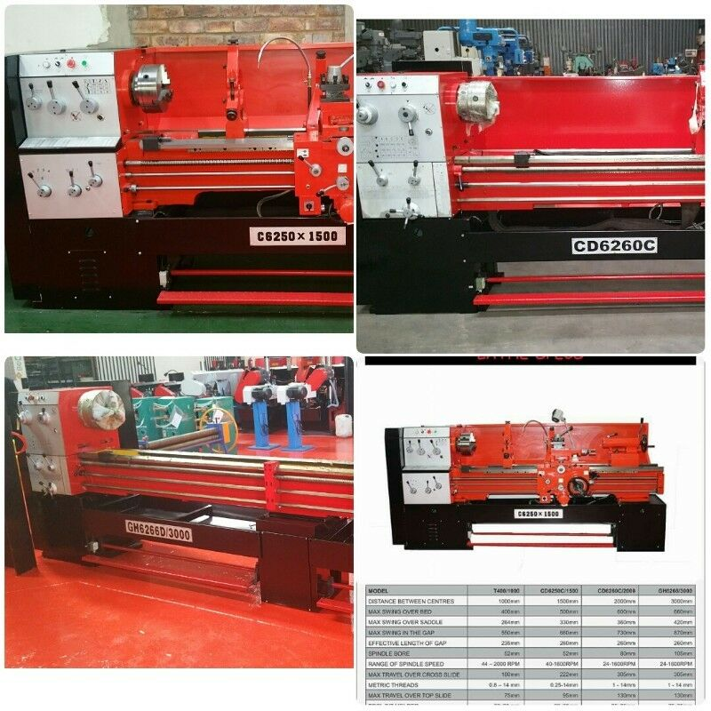 400TON HYDRAULIC PRESS BRAKE X 4000MM FOR ENGINEERING FOR