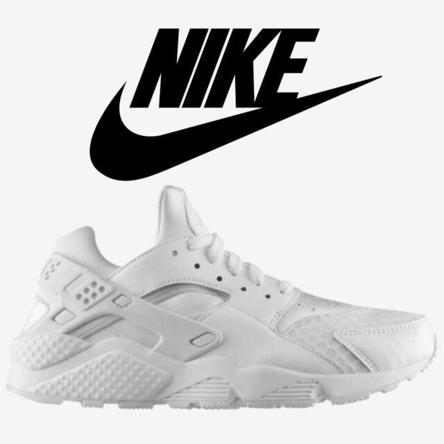 Nike Air Huarache 11 US Size Men's