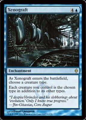 English New Phyrexia MTG Magic 4x Despise Light Play