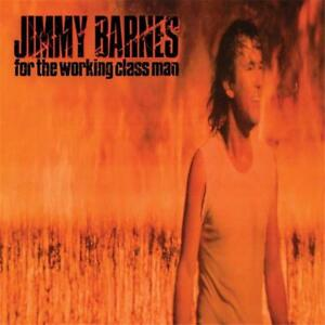 Jimmy-Barnes-For-the-Working-Class-Man-Remastered-CD-NEW