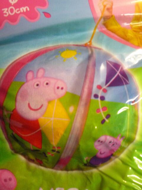 M/éga Tap Ball Princess Tap Ball