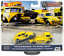 miniatura 21 - HOT-WHEELS-AUTO-cultura-Team-trasporto-Scegli-Update-06-07-2020