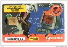 Série complète avec ce lot de 5 Télécartes: GRAND JEU DE LA MILLIARDIEME TELECAR