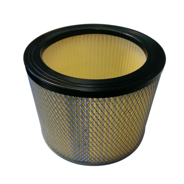 Brembo A12601 Bremsdruckregler