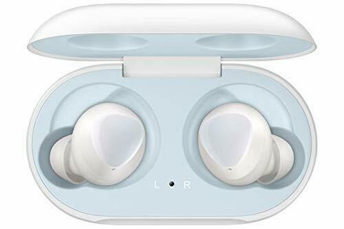 Samsung Sm R150 Iconx Bluetooth Earbuds W Charging Case For Sale Online Ebay