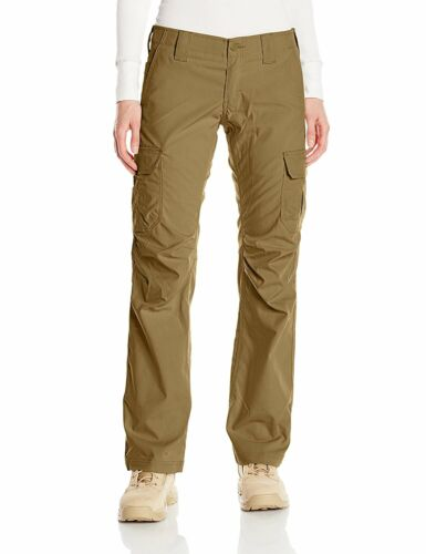 Pants Colors Patrol Armour Women's Under Tactical 5 7wxPIUBqU