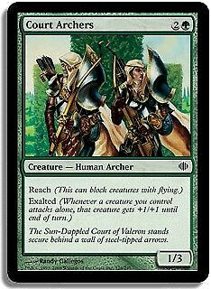 Elvish Visionary FOIL Magic Origins NM-M Green Common MAGIC MTG CARD ABUGames