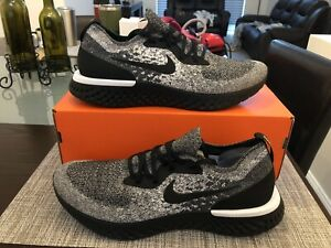 size 40 a1f87 3b652 Image is loading 2018-Men-039-s-Nike-Epic-React-Flyknit-