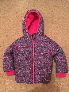 Ninas-Chaqueta-Acolchada-Floral-Purpura-2-3-anos-de-edad