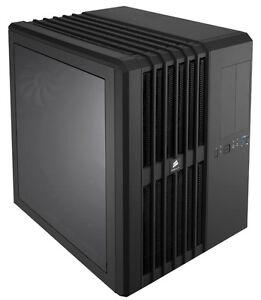 Corsair-Carbide-Air-540-Mid-Tower-Gaming-Case-Black-USB-3-0