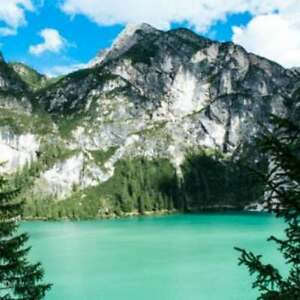 Mountain-Lake-Candle-Soap-Lotion-Warmer-strong-Fragrance-Oil
