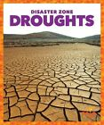 Droughts by Cari Meister (Hardback, 2015)