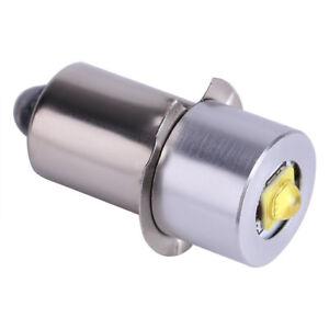 5W-6-24V-P13-5S-LED-Ampoule-Lampe-De-Poche-Lampes-Torches-De-Rechange