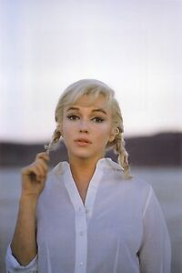 MARILYN-MONROE-8X10-GLOSSY-PHOTO-PICTURE-IMAGE-9