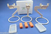 X-ray Positioner System Compatible Suni / Schick Size 01
