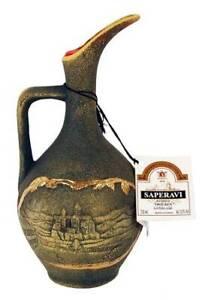 Vino-tinto-Georgia-034-Saperavi-034-seco-keramikkrug-mimino