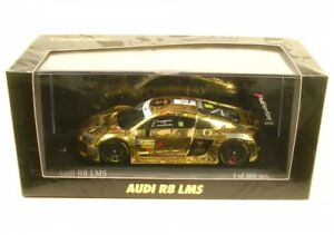 Audi-R8-LMS-GT3-no-16-FIA-GT-MUNDO-CUP-MACAU-2016-marchy-LEE