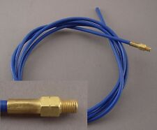 Century Mig Wire Welder Steel Wire Liner Parts 155gl Gs