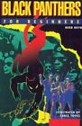 Black Panthers for Beginners by Herb Boyd (Paperback, 2015)