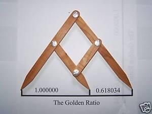Fibonacci-Gauge-Golden-Ratio-Design-Tool-PHI-Caliper-THOUSANDS-SOLD
