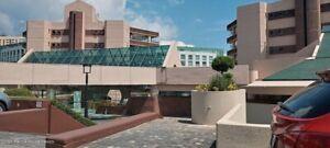 Lindo departamento de 298M2 en renta en Lomas Country Interlomas Huixquilucan