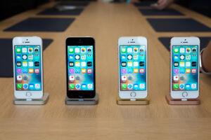 Apple-iPhone-SE-16gb-32gb-64gb-unlock-GRADED
