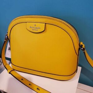 Authentic-Kate-Spade-Sling-Bag