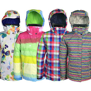 New-Roxy-Jetty-Womens-Snow-Jacket-Ski-Snowboard-Waterproof-Ladies-Coat-Warm