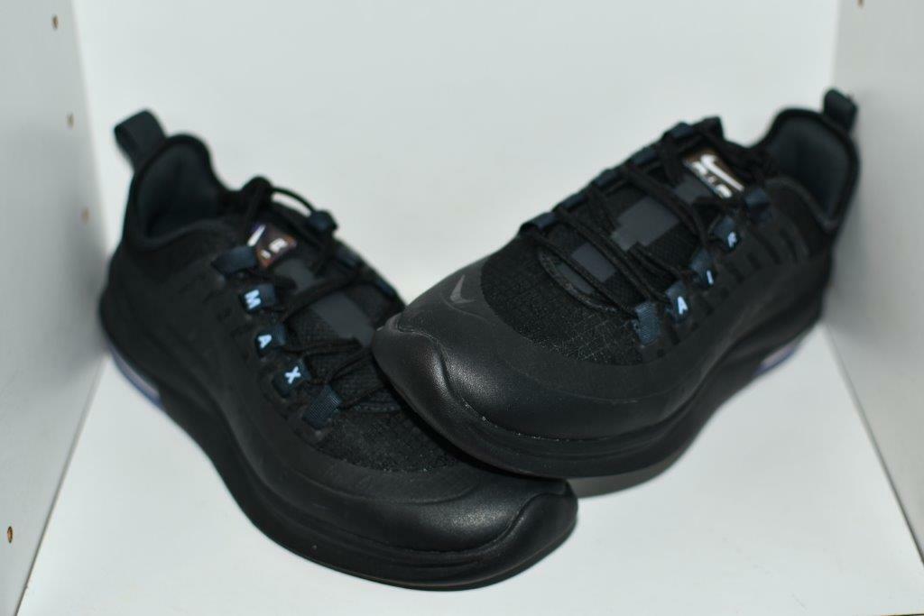 NIKE MAX AXIS Premium Hombre Para Correr AIR Zapatos-Para Hombre