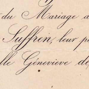 Auguste-De-Suffren-1878-Genevieve-Clauselles-De-Bourges