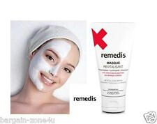 Remedis Masque Hydratation Nutrition Mask Facial care Treatment Health & Beauty